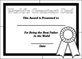 Small Picture Worlds Best Dad Coloring Pages Coloring Coloring Pages