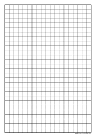 great little minds graph paper graph paper to print 1cm squared paper