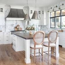 14 Best statuario marble images | Modern kitchens, Diy ideas for ...