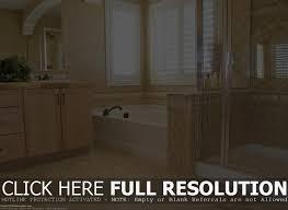 bathroom remodeling colorado springs. Bathroom Remodel Colorado Springs Design Decor - Remodeling G