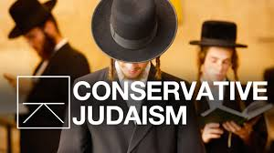 「Haredi Judaism, ultra-Orthodox Judaism」の画像検索結果