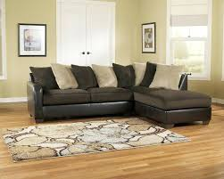 corduroy sectional couch incredible ashley furniture sofas sofa excellent intended for 6