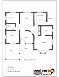 kerala style 3 bedroom single floor house plans inspirational kerala style 4 bedroom home plans awesome