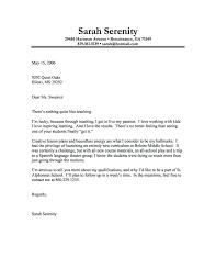 Best Sample Cover Letter For Cv Granitestateartsmarket Com