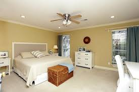 bedroom recessed lighting. Image Of: Recessed Lighting In Bedroom Choice S