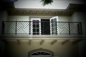 Indian House Railing Designs, Design New Home Designs Latest: Modern ...