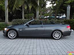 BMW Convertible bmw 328i hardtop convertible for sale : 2008 BMW 328i Convertible Ft Myers FL for sale in Fort Myers, FL ...