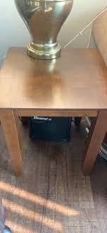 end tables for in reno nv