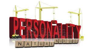 nature vs nurture articles to support your persuasive essay  nature vs nurture debate netivist and essay nature and nurture essay essay medium