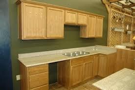 unfinished kitchen cabinets base com pertaining to ideas
