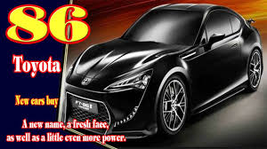 2018 toyota 86. unique 2018 2018 toyota 86  trd release date new  cars buy and