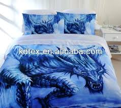 dragon bedroom sets thread count cotton dragon bedding sets find complete details about thread dragon ball