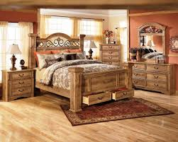 ashley traditional bedroom furniture. ashley furniture set tags : adorable bedroom beautiful carpet trends. superb ceiling fan. traditional n