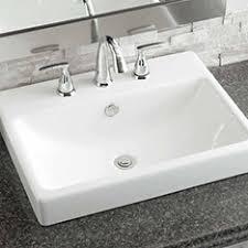 bathroom sink. BATHROOM SINKS BY SHAPE Bathroom Sink P