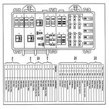 93 mazda mpv fuse box wiring diagram and fuse box 1991 Mazda Miata Fuse Box Diagram 1990 mazda miata radio wiring diagram together with mazda miata radio replacement together with gm silverado 1991 miata fuse box location