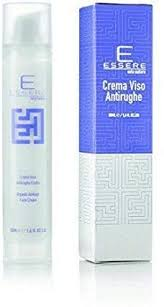 <b>ESSERE</b> - Anti-Wrinkle <b>Face Cream</b> - Plumps mature skin - Suitable ...