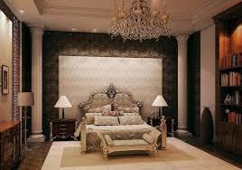 classic bedroom design. Classic Bedroom Design Home Lover