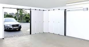 bypass sliding garage doors. Garage Sliding Door What No One Tells You About Bypass Doors R