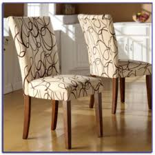 dining room chairs upholstery dining room chair upholstery fabric ideas plans