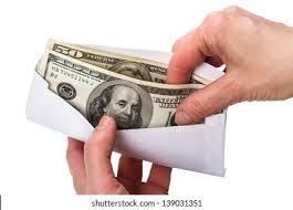 Cash Envelope High Res Stock Images | Shutterstock