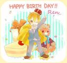 Лучшие поздравления с днем рождения для родных и близких