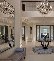Luxury Homes Interior Pictures Magnificent Ideas Luxury Home Entrance  Luxury Entryway Foyers