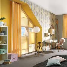 Kinderzimmerjugendzimmer Gardine Gardinen Vorhänge Fenster