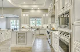 fresh ideas kitchen cabinet doors with glass panels fine panel cabinets size of ivory polished wooden