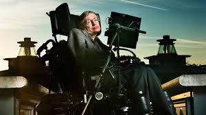 stephen hawking essay stephen hawking released from hospital