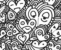 Valentijnsdag Ontvang Gratis Een Vettt Valentijnsverrassing Vettt