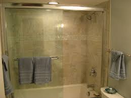 miami bathroom remodeling. Sample Bathroom Remodels For Modern Concept Remodeling Brown And Glynn Construction Company Miami T