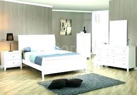 Argos Childrens White Bedroom Furniture Wood Toddler Sets Set Kids ...