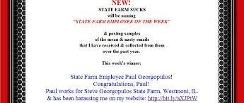 state farm auto insurance in duluth ga raipurnews