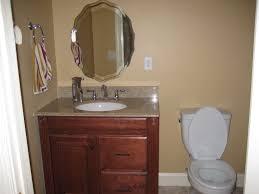 Basic Bathroom Remodel Bathroom Remodeling Projects Basic - Basic bathroom remodel