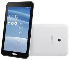 Asus Fonepad 7 FE375CG 16GB - Specs and ...