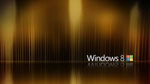 windows 8 1 wallpaper 1366x768.  Windows 900 In Windows 8 Wallpapers Pack Inside 1 Wallpaper 1366x768 R
