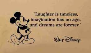 Famous Walt Disney Quotes Mesmerizing Wise Motivational Photoquotes Wise Famous Quotes Of Walt Disney
