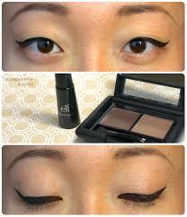 elf eyebrow kit medium vs dark. e l f eyebrow kit reviews photos ings filter reviewer elf medium vs dark