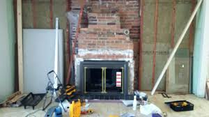fullsize of mesmerizing masonry fireplace design plans construction specifications damper masonry fireplace design plans construction specifications