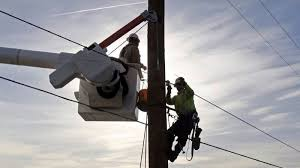 Questions and Answers about Southern California Edison Working Hours ...