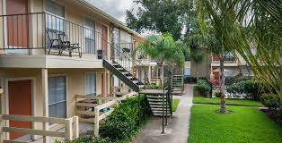 Fresh 2 Bedroom Apartments For Rent In Houston Tx Heights2121