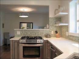 bathroom cabinet knobs home depot. large size of kitchen:modern kitchen handles gold cabinet knobs home depot drawer pulls modern bathroom