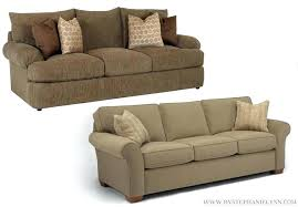 slip covers sofa sa sleeper couch slipcovers slip covers