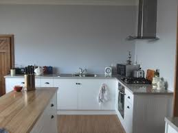 Diy Flat Pack Kitchens Featured Diy Kitchen Installation Ezikit Flat Pack Kitchens