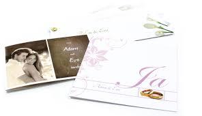Hochzeitssprüche Schöne Und Lustige Sprüche Für Karten Zur Hochzeit