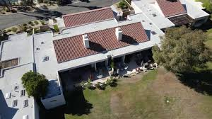 907 Inverness Rancho Mirage CA - YouTube