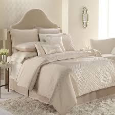 beige comforter set queen. Interesting Queen Brilliant Elegant Bedroom With Porcelain 4 Piece Queen Ivory Bedding Sets  Within Beige Comforter Set On Beige Comforter Set Queen M