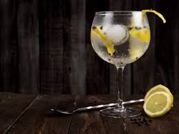10 Low Calorie Alcoholic Drinks That Will Help In Weight