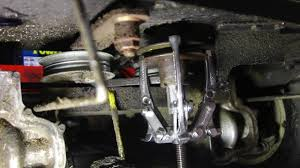 toro zero turn wiring diagram wiring diagram for you • zero turn engine replacement pt 2 toro zero turn wiring diagram toro zero turn wiring