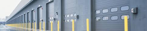 Thermacore Garage Door 592 intended for Cozy | Garage Doors